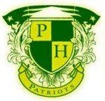 PHCrest