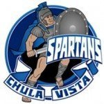 Chula_Vista