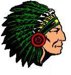 Chief head