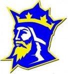 Fountainv-baron-royal