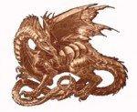 golddrag1