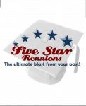 FiveStar6