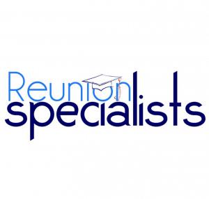 Reunion Specialists