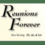 ReunionsForever