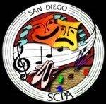 SDSCPA color graphic