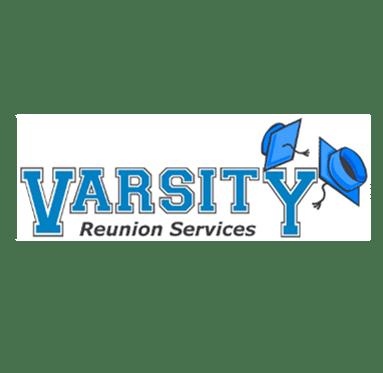 Varsity reunion