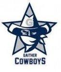cowboy - star