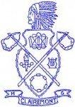Clairemont-Crest
