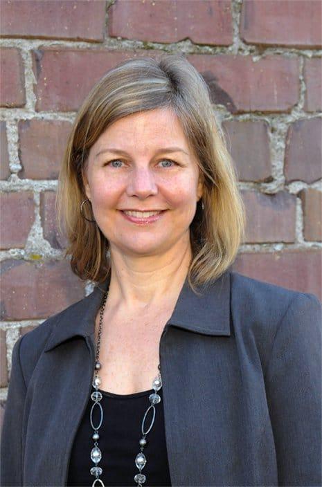 Kirsten-Richardson
