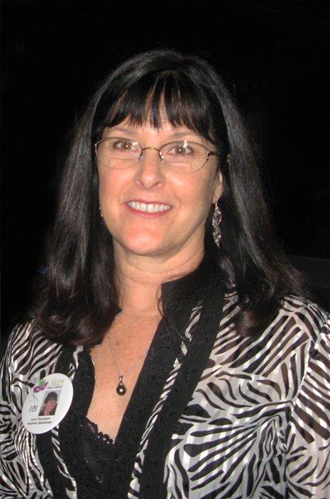 Lynne-Thompson