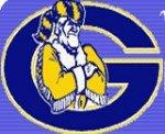 Grossmont High School Class of 1993 Twenty-Year Reunion