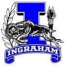Ingraham High School Class of 1963 Fifty Year Reunion