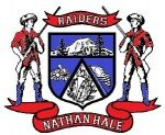Nathan Hale Class of 1973 - Forty Year Reunion