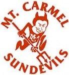 Mt. Carmel High School Class of 2003 Ten-Year Reunion
