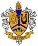 Bellevue High School Class of 1972 - 40 Year Reunion