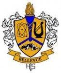 Bellevue High School Class of 1972 - 40 Year Reunion