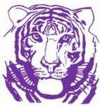 Edmonds High School Class of 1972 - 40 Year Reunion