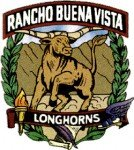 Rancho Buena Vista High School Class of 2002 Ten-Year Reunion