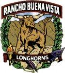 Rancho Buena Vista High School Class of 2002 Ten-Year Reunion